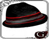 (!G!)Holiday hat IV