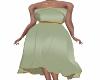 Shimmer Dance Dress