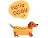 [NR]Falling Hotto Dogu