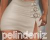 [P] Pearl skirt RLL