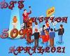 urr auction 50k