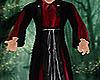 Elrond Red/Black LOTR