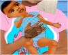 Baby Boy Kayden