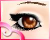 *C* Doll Eye Brown