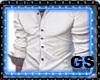"""""""GS"""" NEW SLIM SHIRT V2"""