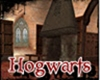(VLT) Hogwarts school
