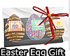 [Alu]Easter Egg Gift Box