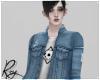 Jeans Display II