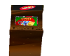 {xtn}uno game