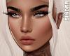 Fergie Skin T3