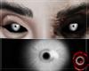 Margareth Eyes
