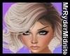 Nero Blonde