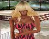 Tamira Blonde 2
