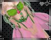 {B} Fairy Tulip