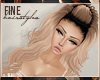 F| Kardashian 3 Ash
