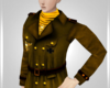 WW2 Yellow Uniform ^