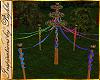 I~Park May Pole