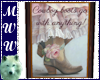 Cowgirl Boots Picture