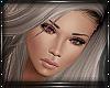 V| Vixen// 2tone Head