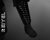 Rl Verdugo Boots