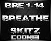 !C! - Breathe Skitz