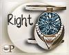 Hermia Righ Bracelet