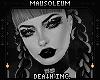 M|Melanie.Tomb