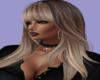 Minx- Rosanna SoftOmbre