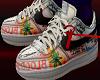 Sneakers v12