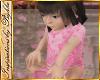 I~Asia Girl*Princess