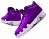IX Purple