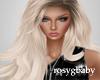 [RGB]Platinum Rachel