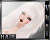 V' +Platinum Mega Dolly+