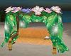 Fairy Sofa