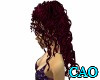 CAO DKCherry Medusa