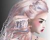 SL Chun-Faiy Hair Anim