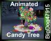 [BD] AnimatedCandyTree