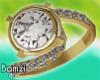 .B. Promise Ring V1