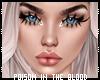 ** 8 BigLashes+Brows+Eye