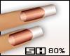 *SH French SM 80%