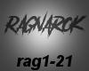 *MF* Ragnarok PT.2