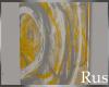 Rus Costa Canvas