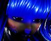 layer efrasta blue