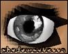 XxDR3AMxX- Eyes