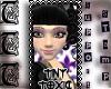 TTT Support Stamp 2