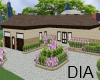 (D) HOME SWEET HOME