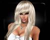 Blonde2 Loen