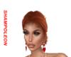 Oletta red copper