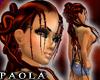 [V4NY] !Paola! V4-C