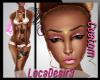 |LD|Loca cANDYPinks